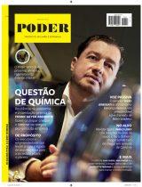 Revista Poder - Edição 144 - 05/2021