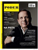Revista Poder - Edição 145 - 06/2021