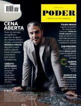 Revista Poder - Edição 147 - 08/2021